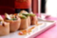Restaurantes en Sant Boi