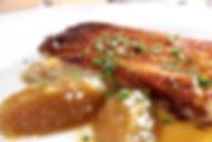 Restaurante Arrels en Begues