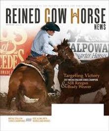 reined cowhorse news.jpg