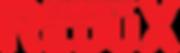 Concord-CA-CrossFit-Redux-Logo-HiRes.png