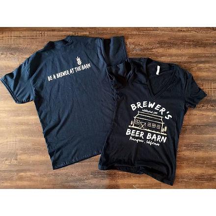 black shirts.jpg
