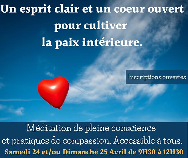 L'esprit clair et le coeur ouvert (1).pn