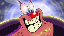 Tamatoa red nose.jpg