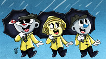 cuphead singin in the rain.jpg