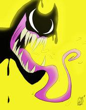 Bendy Venom.jpg