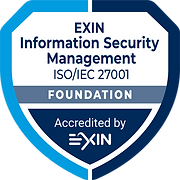 EXIN_AccreditationBadge_ModuleFoundation