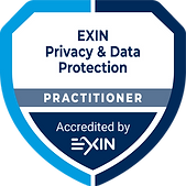 EXIN_AccreditationBadge_ModulePractition