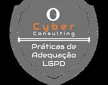 Logo Adequação.png