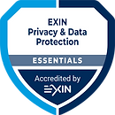 EXIN_AccreditationBadge_ModuleEssentials