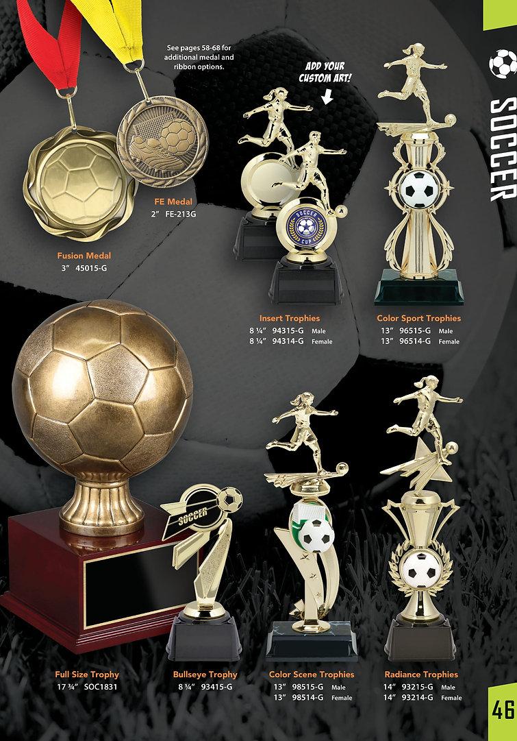 All Star Sports Awards-.25x3.5-2.jpg