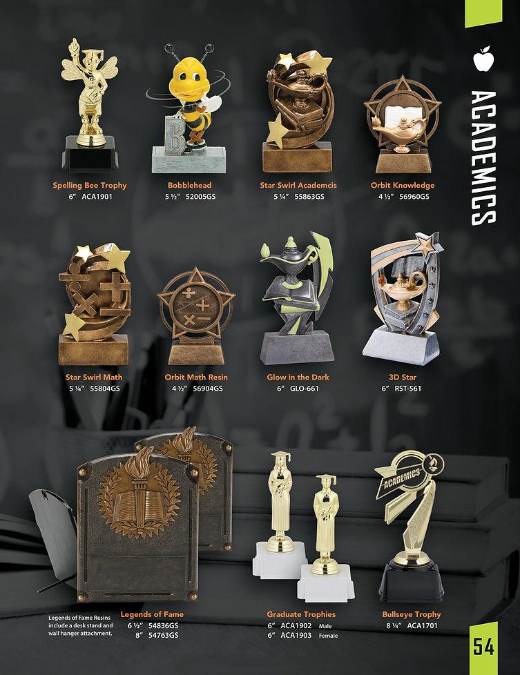 All Star Sports Awards-.25x4-1.jpg