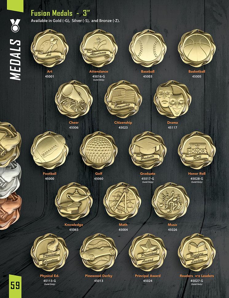 All Star Sports Awards-.25x4-6.jpg