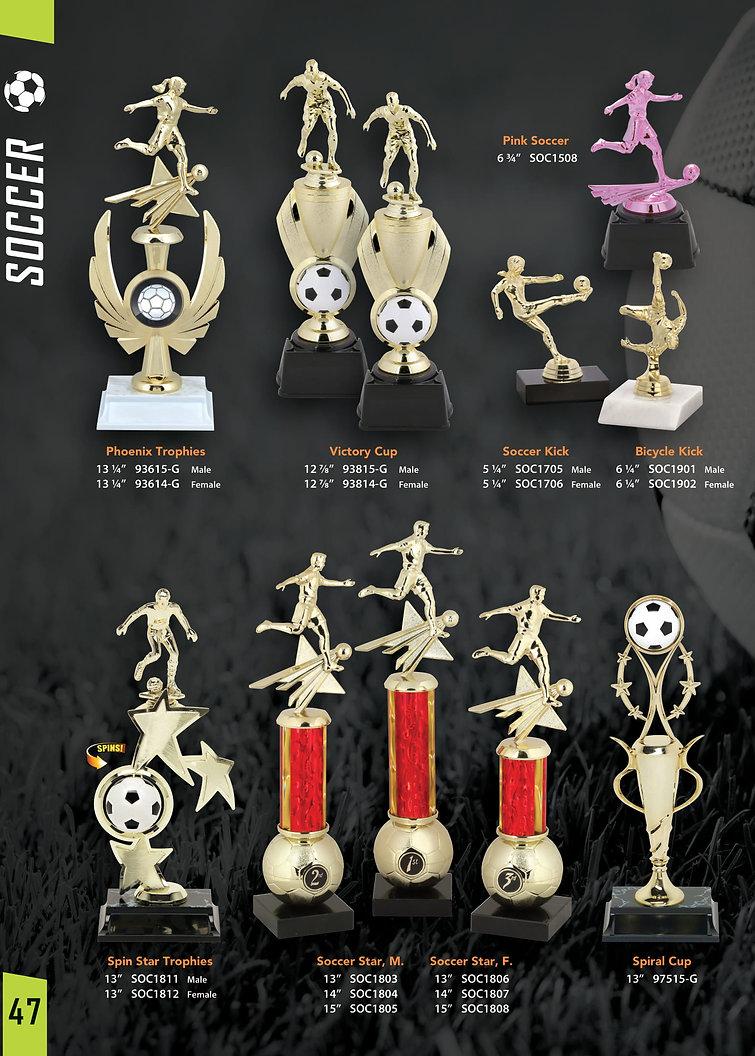 All Star Sports Awards-.25x3.5-3.jpg