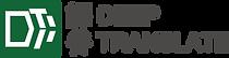 DT_Logo_hor_OP.png