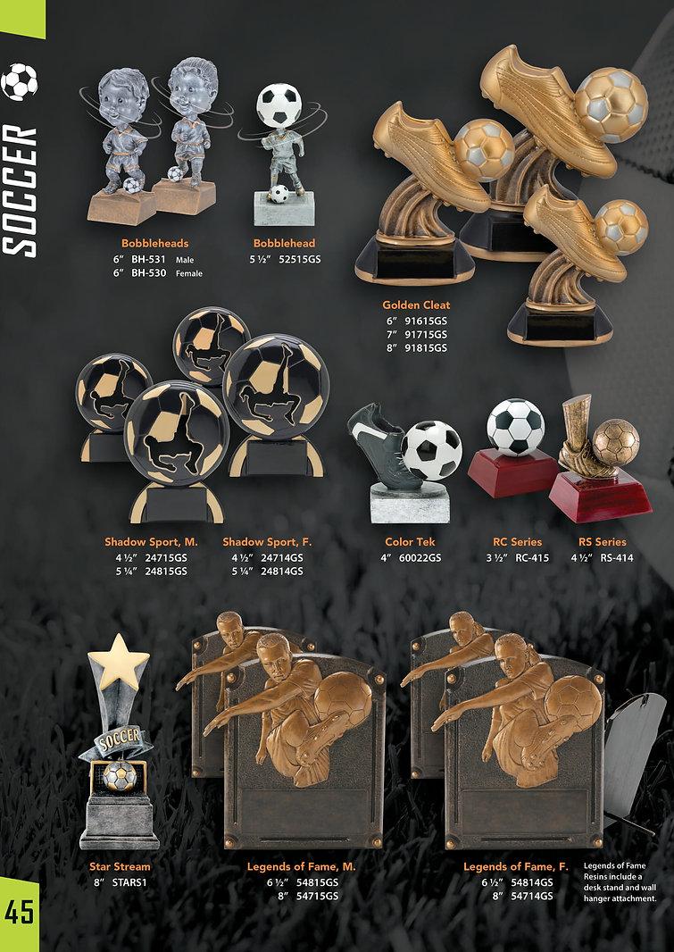 All Star Sports Awards-.25x3.5-1.jpg