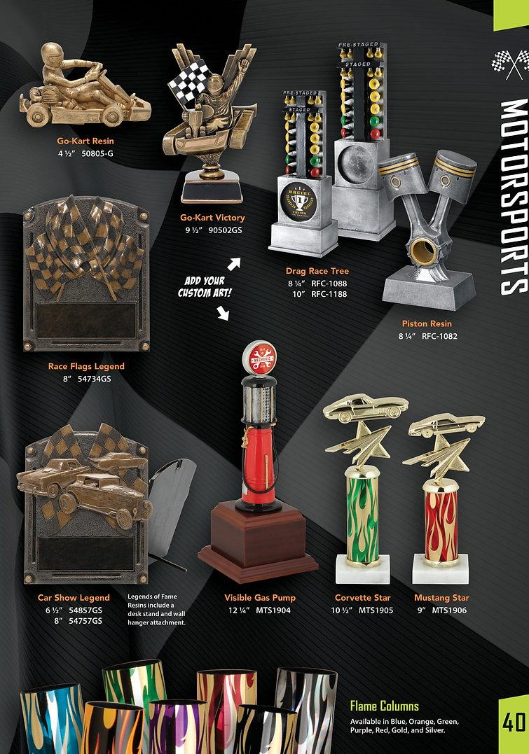 All Star Sports Awards-.25x3-5.jpg