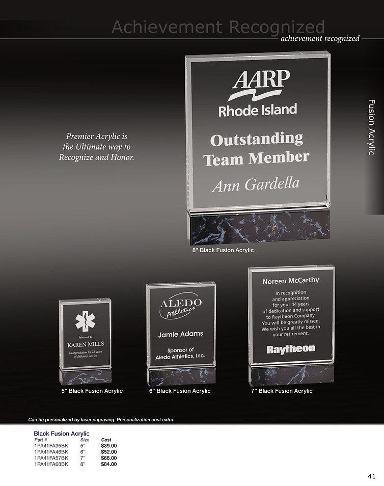 ACRYL1P-image1-41.jpg