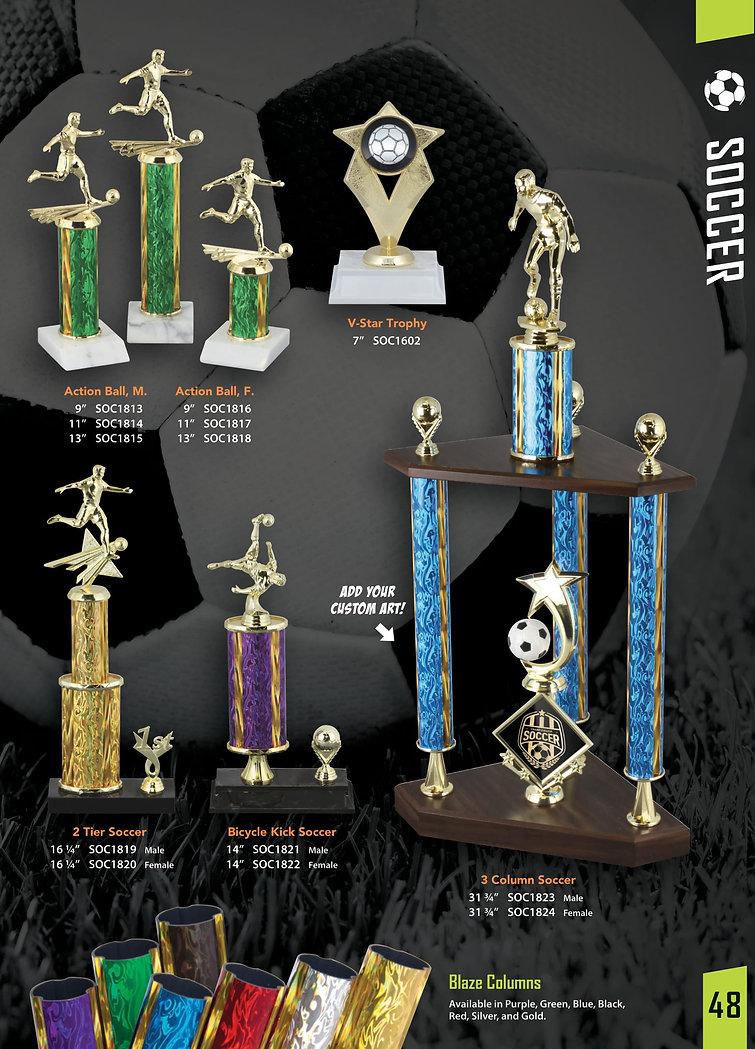 All Star Sports Awards-.25x3.5-4.jpg