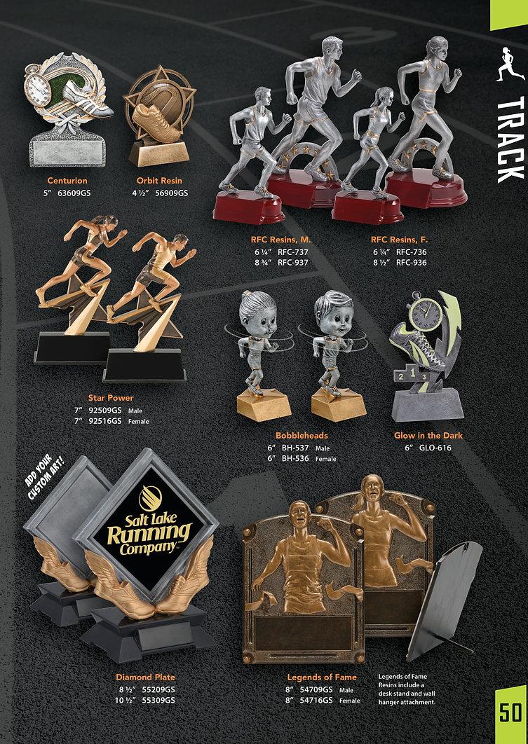 All Star Sports Awards-.25x3.5-6.jpg
