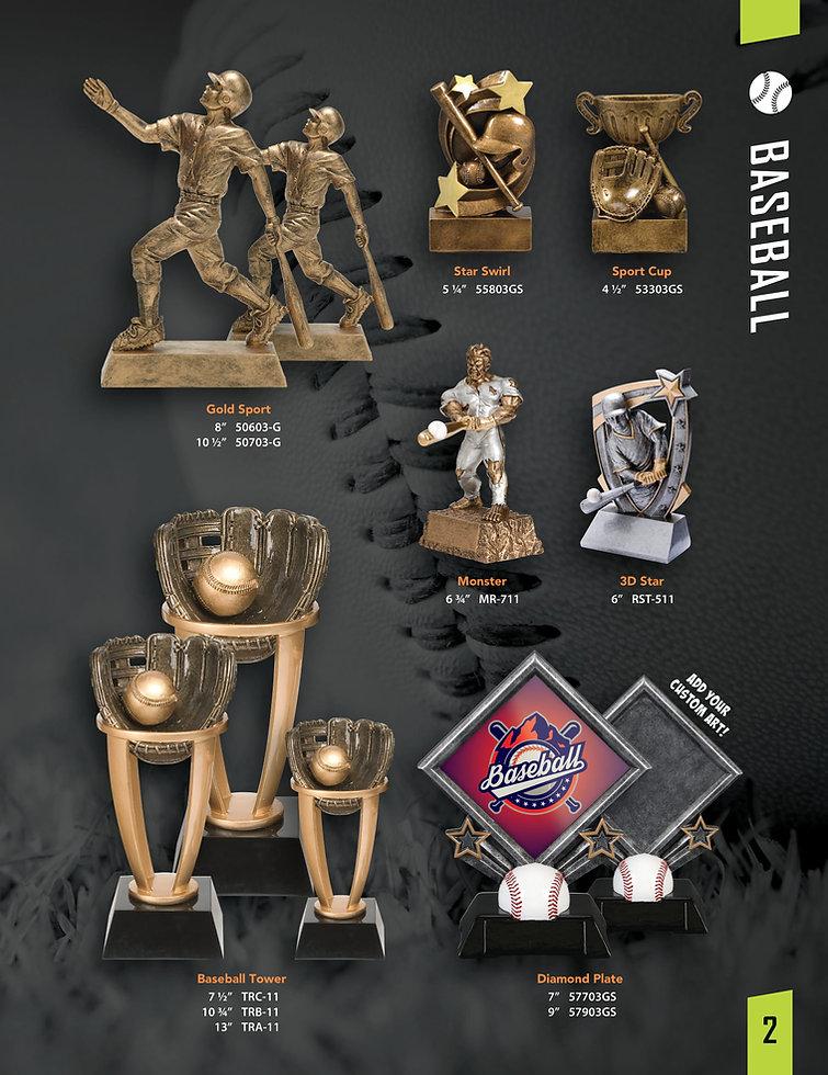 All Star Sports Awards-.5-03.jpg