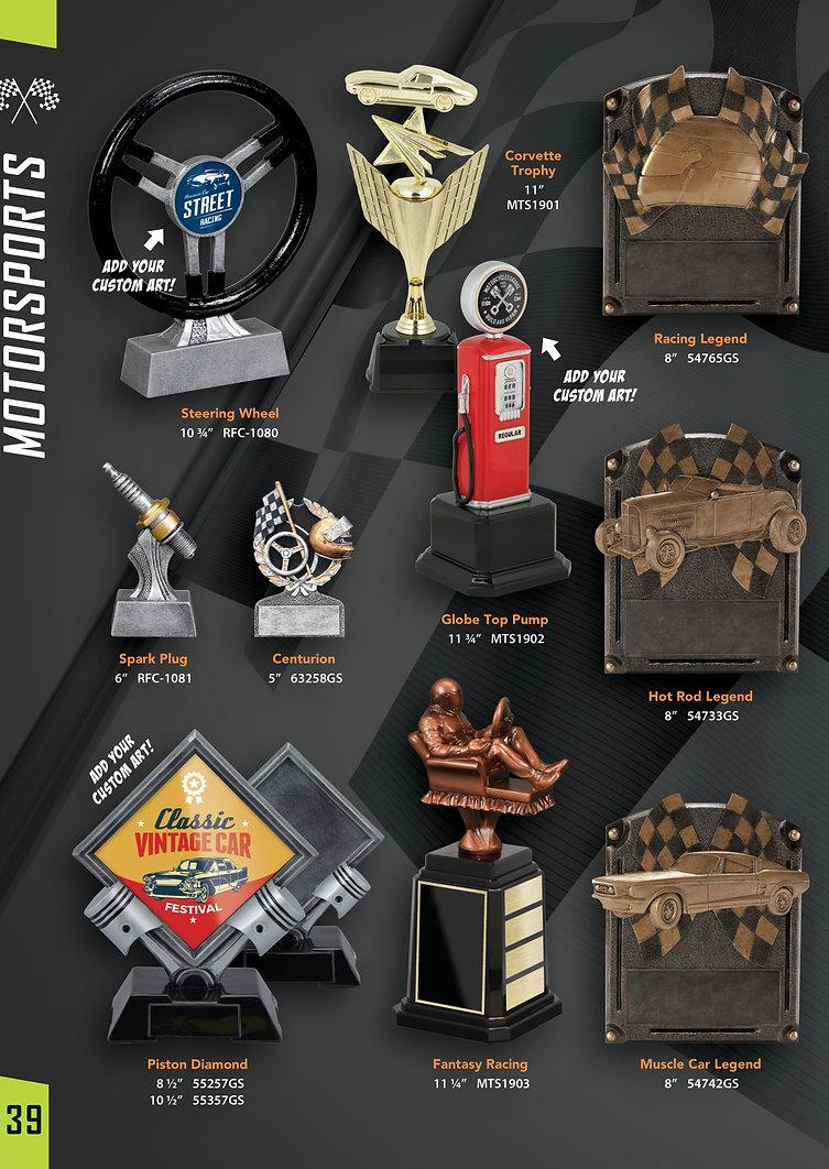 All Star Sports Awards-.25x3-4.jpg