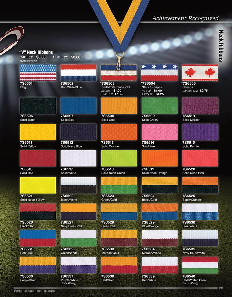 sport7p-2-31.jpg