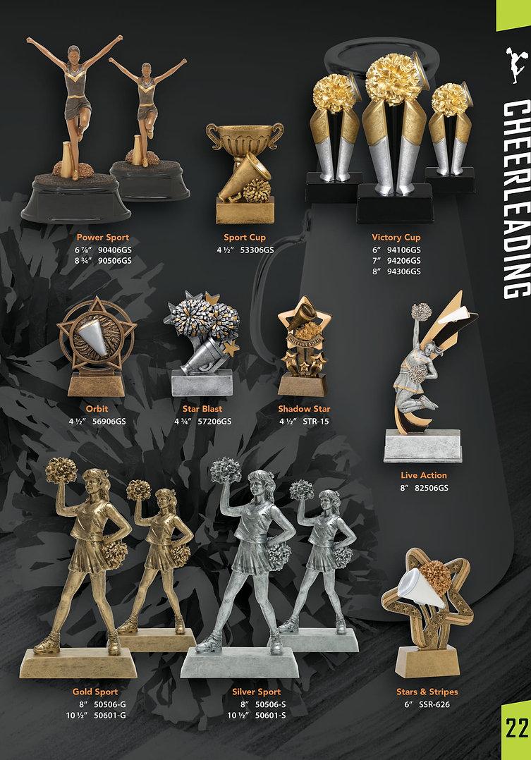 All Star Sports Awards-.5x2-05.jpg