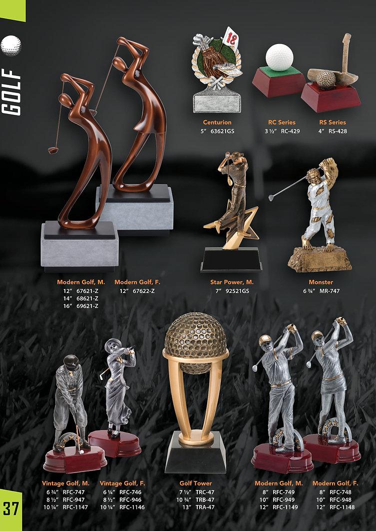 All Star Sports Awards-.25x3-2.jpg