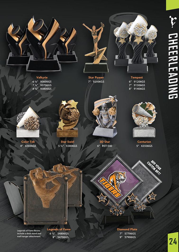 All Star Sports Awards-.5x2-07.jpg