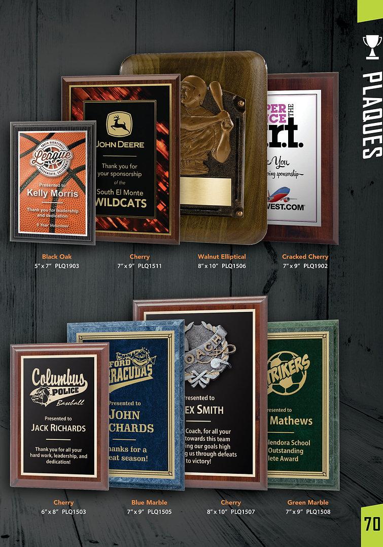 All Star Sports Awards-.25x4.5-8.jpg