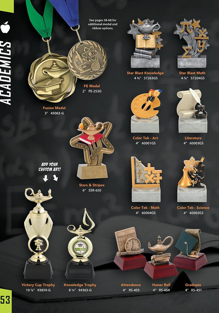 All Star Sports Awards-.25x3.5-9.jpg