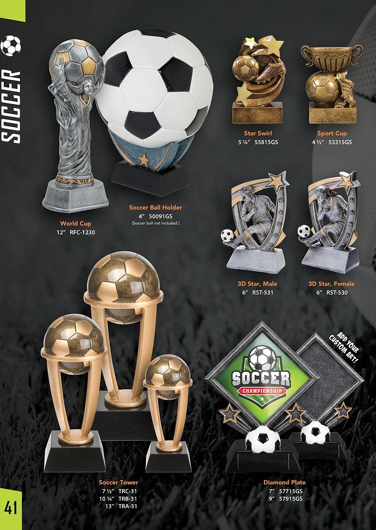 All Star Sports Awards-.25x3-6.jpg