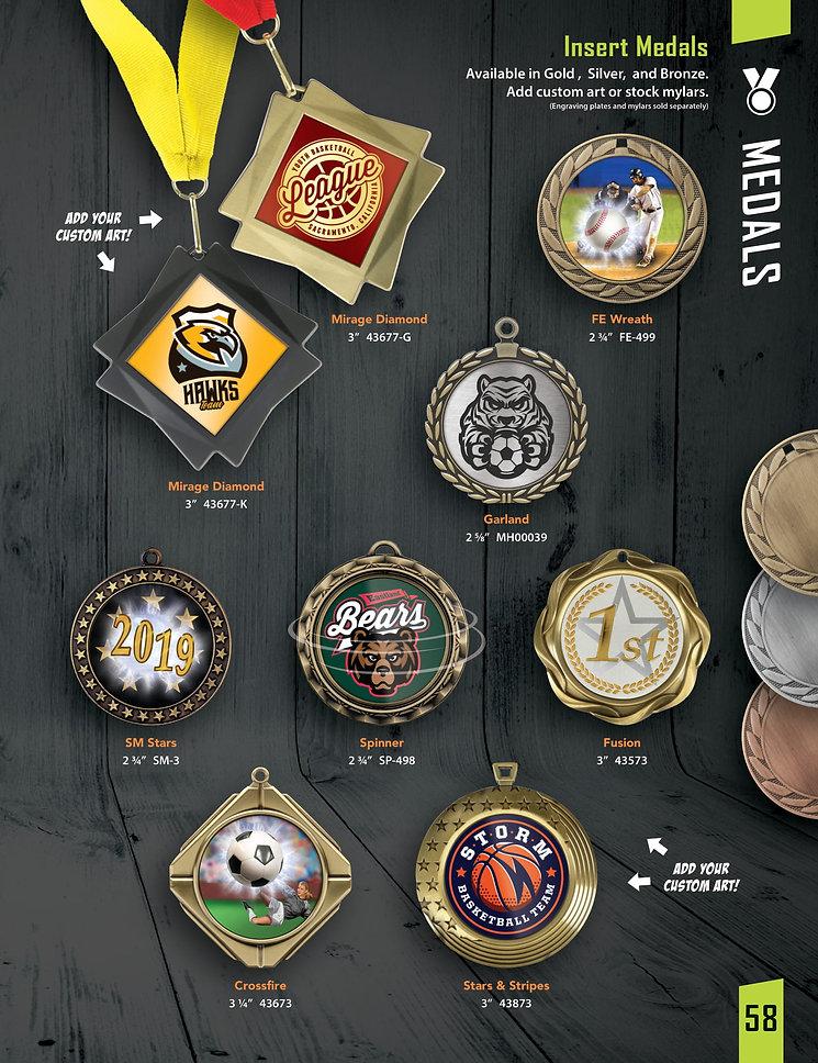 All Star Sports Awards-.25x4-5.jpg