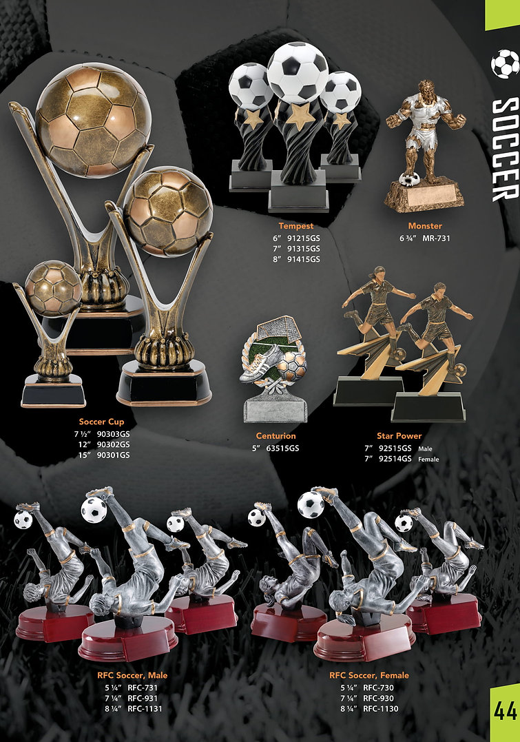 All Star Sports Awards-.25x3-9.jpg