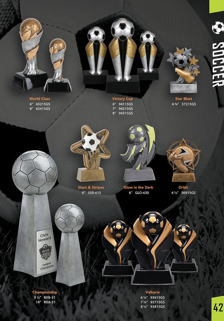 All Star Sports Awards-.25x3-7.jpg