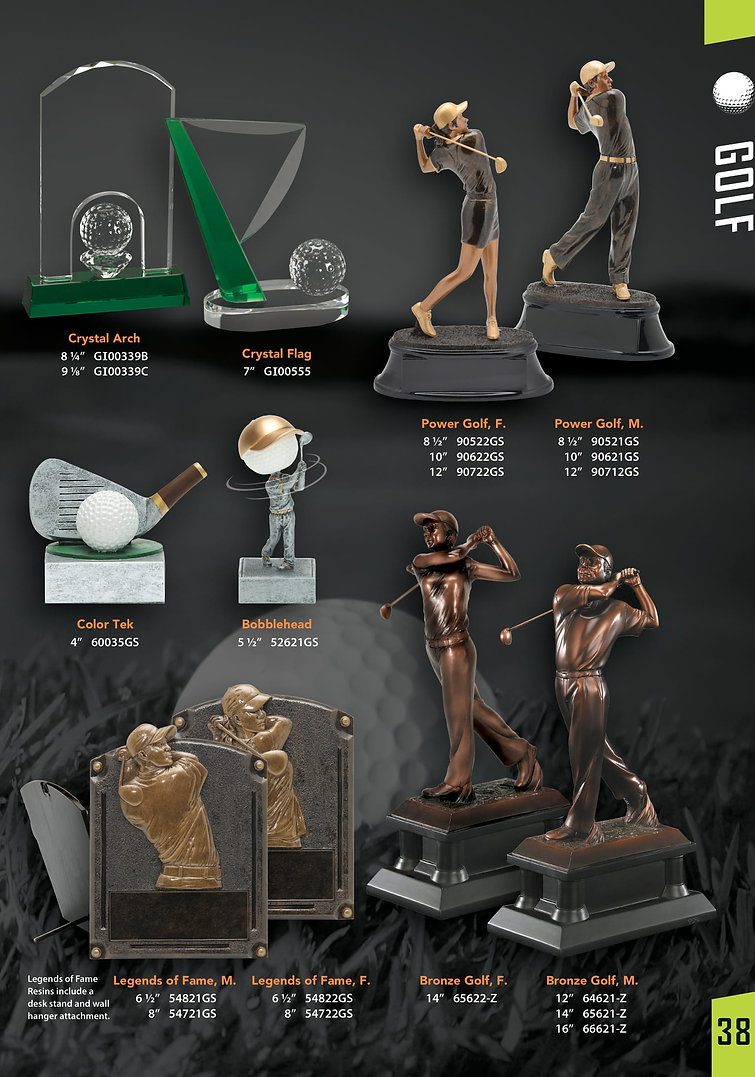 All Star Sports Awards-.25x3-3.jpg