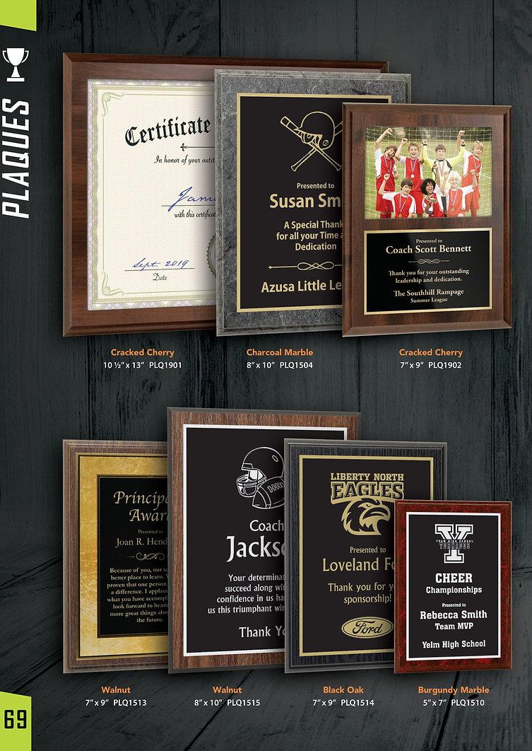 All Star Sports Awards-.25x4.5-7.jpg