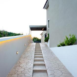 Villa Violi Haraki