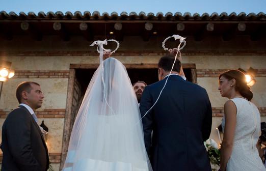 wedding Nasioutzik Museum νασιουτζικ κτημα