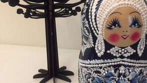 L'artisanat local, décoration essentielle des expats