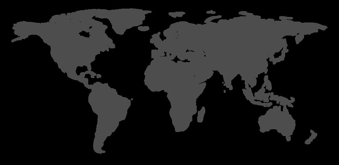 세계지도-01.png