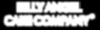 billyangel_logo_2단형.png