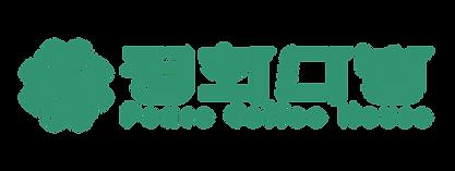 0319_logo-01.png