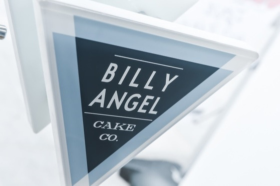 Dessert Cafe Billy Angels, Community Service···Gyeonggi Provincial Citation