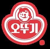 오뚜기 CI (국문,영문)090217 [Convert