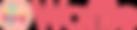 Waffle_logo_rgb.png