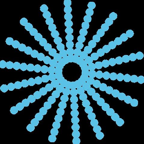 Sparkler-4-RGB.png