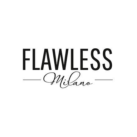 FLAWLESS.jpg