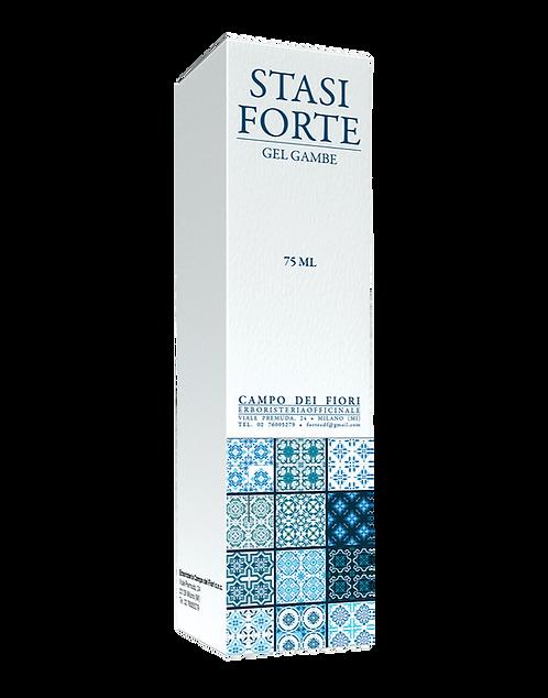 Stasi Forte Gel