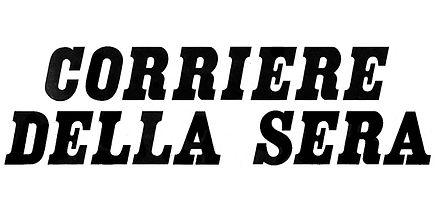 media-Corriere-della-Sera-logo-1.jpg